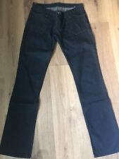 Jeans Kaporal, Taille 40