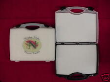 Medium Fly Box Nwct Great New