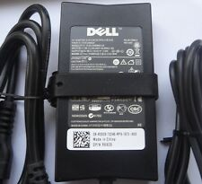 Adapter Original Dell Latitude X300 131L E4200 PA2e