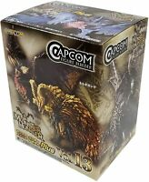 Monster Hunter Blind Box Trading Figure Vol. 13 Capcom Japan Official NEW 1PC