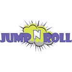 """JUMP""""N""""ROLL"""