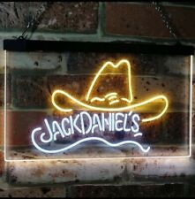 Neon Sign Jack Daniels Ebay