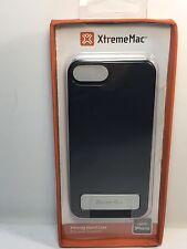 XtremeMac IPP-KSN-13 Tuffwrap iPhone 5 Case with Stand