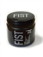 Mister B Fist Classic Fisting Gleitmittel Gleitgel 500ml