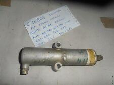 Cilindro freno motore Fiat Iveco Craver 24800 75NC 90NC 100NC 110NC ...