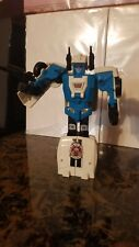 Transformers G1 Goshooter Headmaster Japanese Masterforce