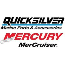 NLA OEM NEW MERCURY MARINER QUICKSILVER DETONATION SENSOR 825164 SENSOR ONLY