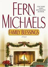 NEW - Family Blessings by Michaels, Fern