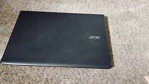 "Acer Aspire E15 E5-575-33BM 15.6"" Full HD, Core I3-7100u, 4GB DDR4, 1TB HDD"