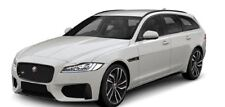 JAGUAR XF TDV6 3.0L DIESEL WORKSHOP SERVICE REPAIR MANUAL - X250 2012 - 2015