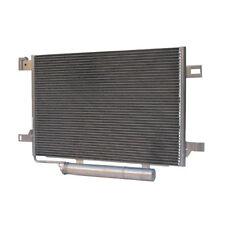 Air Conditioning Condenser Incl. Dryer Mercedes Benz a & B Class W169 W245
