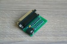 Covox LPT Sound Card for Parallel Port