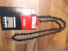 "72EXL059 Oregon 16"" Chainsaw Chain for Homelite XL 12 Super XL large saw"