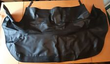 Triumph Spitfire Hood Stowage Cover MKIV 1500