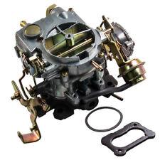 Carburetor Type 2GC For Chevrolet Engines 5.7L 350 6,6L 400 2 Barrels