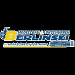 Berlinski Lokschuppen Dortmund