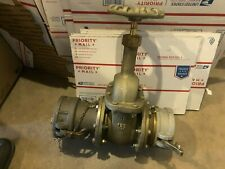 Valve Industrial Manifolds Pumps Plumbing Mbc Fig235-Rf Pneumatic Oil Pump