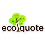 EcoQuote