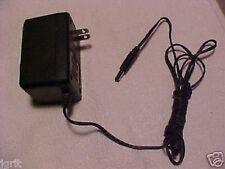 10v power ADAPTOR = NES SNES FC TWIN game console - cord PSU unit module plug dc