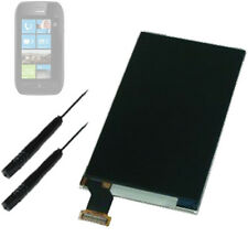 Replacement LCD Screen Display for Nokia Lumia 710 with Disassembly Tools