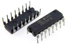 HA12412 Original Pulled Hitachi Integrated Circuit