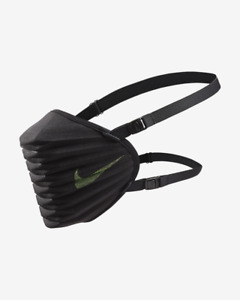 Nike Venturer Sports Performance DO8356-010 ADULT UNISEX MEDIUM
