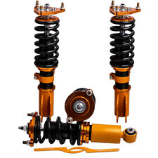 Coilovers Kit for Mitsubishi Lancer GTS Sedan 4-Door 08-16 Shock Absorbers