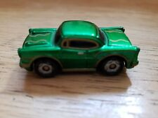 Micro Car 1957 Chevrolet Bel Air >Vintage Toy Car > In Immaculate Condition !