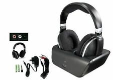 Wireless headphones - Replacement Earpads ONLY for Auna DHP380A