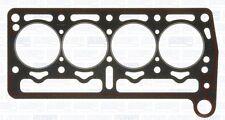 Zylinderkopfdichtung Stärke 1,2 mm (Standard) Autobianchi A 112 Abarth 1050 ccm