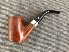 Peterson, Peterson Pfeife, Peterson Of Dublin, Pfeife 9mm, Writers Collection