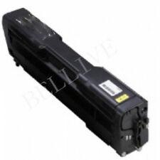 Toner Magenta per Ricoh Aficio SP C310 SP C232DN SP C320DN C242DN C342DN BL.
