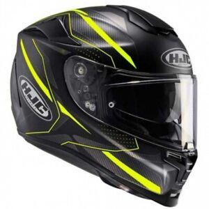 HJC RPHA 70 Dipol Full Face Motorcycle Helmet