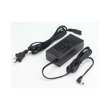 Panasonic Dsa48pfa482480063 UTG Series SIP Phone Power Adapter