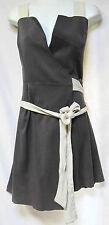 Alannah Hill Women's Knee Length Wrap Dresses