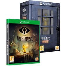Videojuegos de acción, aventura Microsoft Xbox One NAMCO
