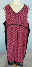 STELLA FOREST Robe Taille 44 FR -