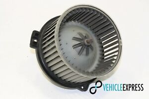 Volvo S40 V40 Ventilador Calefactor Motor 130304336