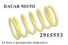 2915553 MOLLA CONTRASTO VARIATORE MALOSSI HONDA SH iABS 150ie 4TLC e3 2013>KF13E