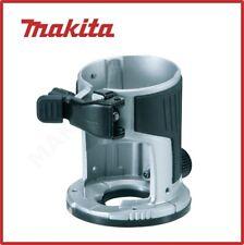 Makita 196612-6 - Base Straight for Model RT0700C, DRT50