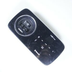 Genuine Uniden ELITE9135+2 Cordless Telephone Main Base Unit