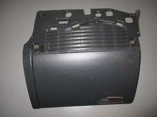 Original Audi A4 8K A5 8T Handschuhfach 8K1857035B