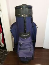 Mizuno Sumo Cart Bag, RARE!!!