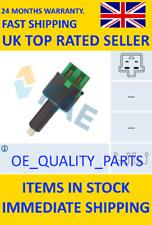 Brake Light Switch Stop Pedal Sensor 24692 FAE for Citroen Mitsubishi Peugeot