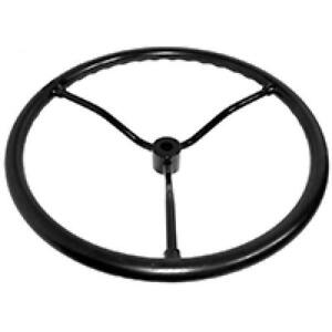 Steering Wheel for International and Farmall 60070D  350 300 450 H Super M
