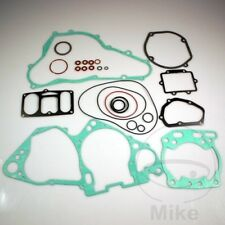 Kit de Juntas, Suzuki RM 250 96-98