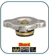 STANT 10233 OEM Type Coolant System Radiator Cap - OE Replacement Genuine