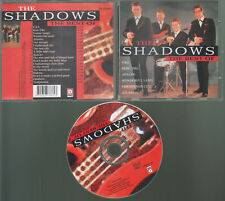 Shadows - The best of The Shadows