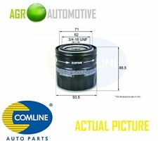 COMLINE ENGINE OIL FILTER OE REPLACEMENT EOF046