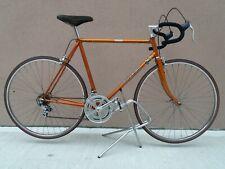 Raleigh, vintage Rennrad, totalüberholt, Original